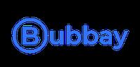 BUBBAY.COM – รับทำเว็บไซต์เว็บขายสินค้าออนไลน์